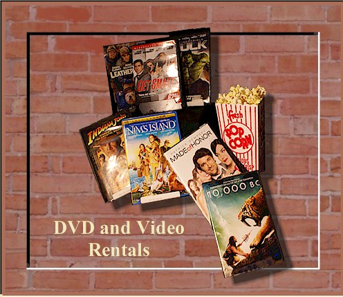 dvd_video_rental